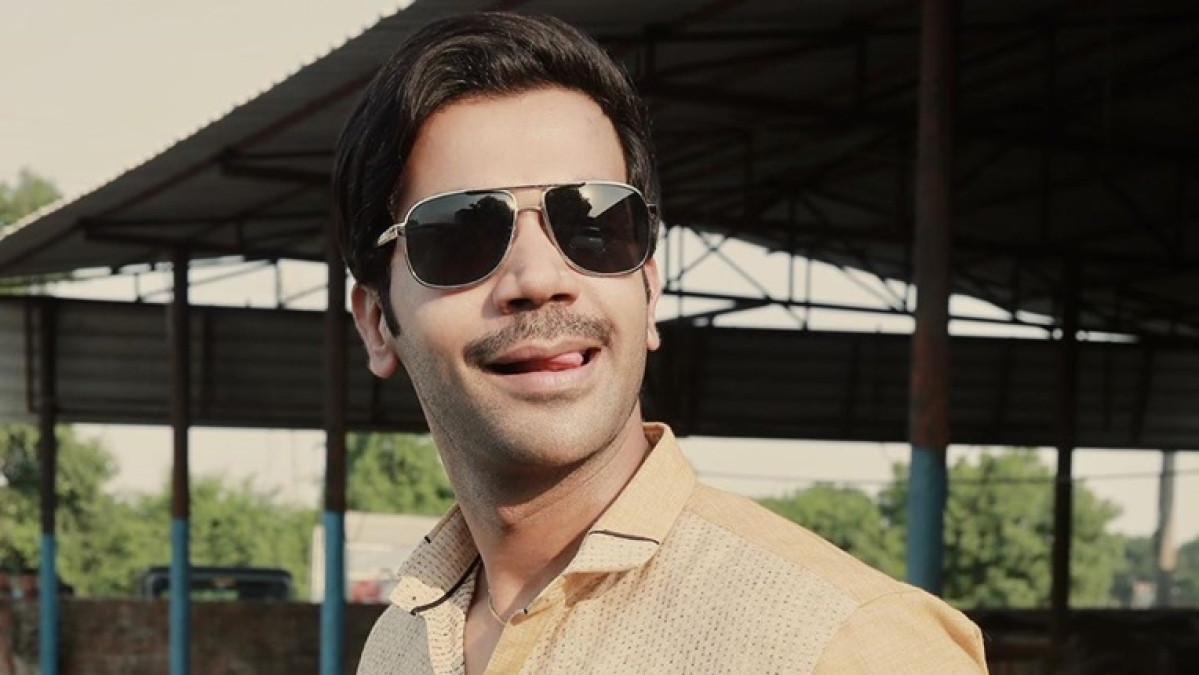 Why Rajkummar Rao is pulling a Sushant Singh Rajput in 'Made in China'