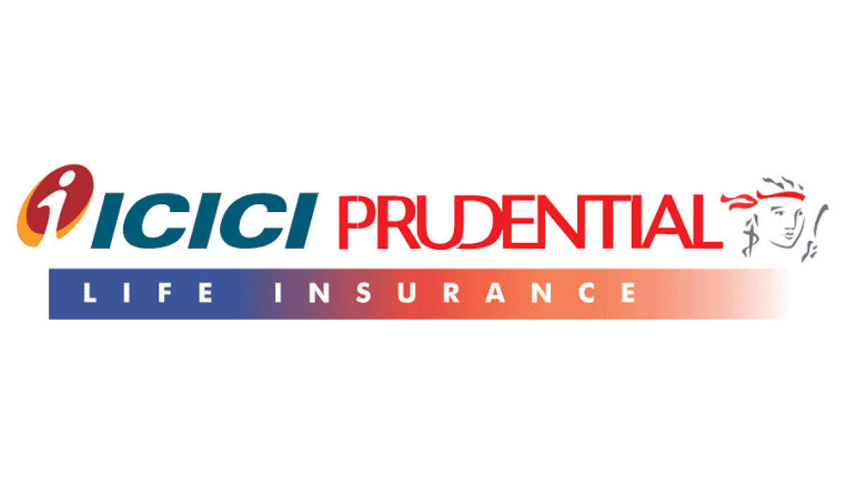 ICICI Prudential Life profit falls 64% to Rs 64 crore on pandemic additional provision