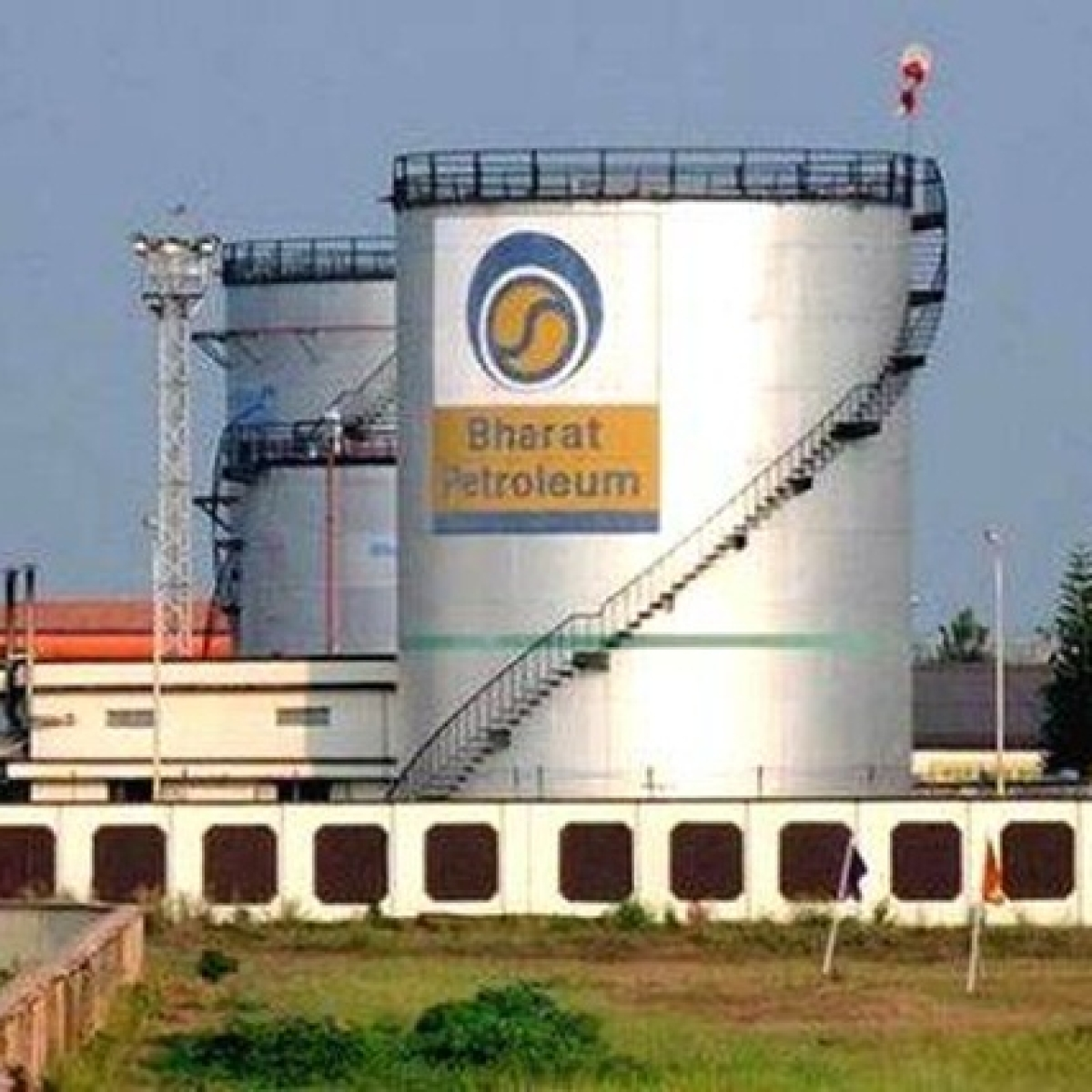 BPCL board approves buying out Oman Oil's stake in Bina refinery