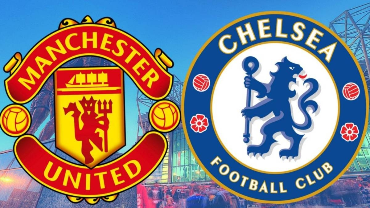 Carabao Cup: Manchester United vs Chelsea - Dream 11, live stream, timing and where to watch in India