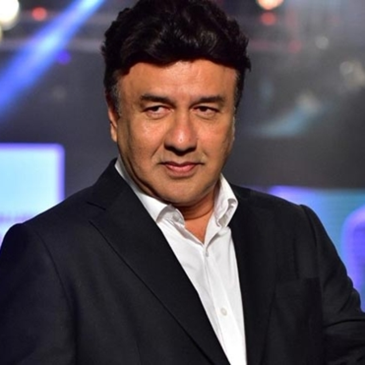 'It takes two hands to clap rite?': Hema Sardesai's shocking defence of #MeToo accused Anu Malik