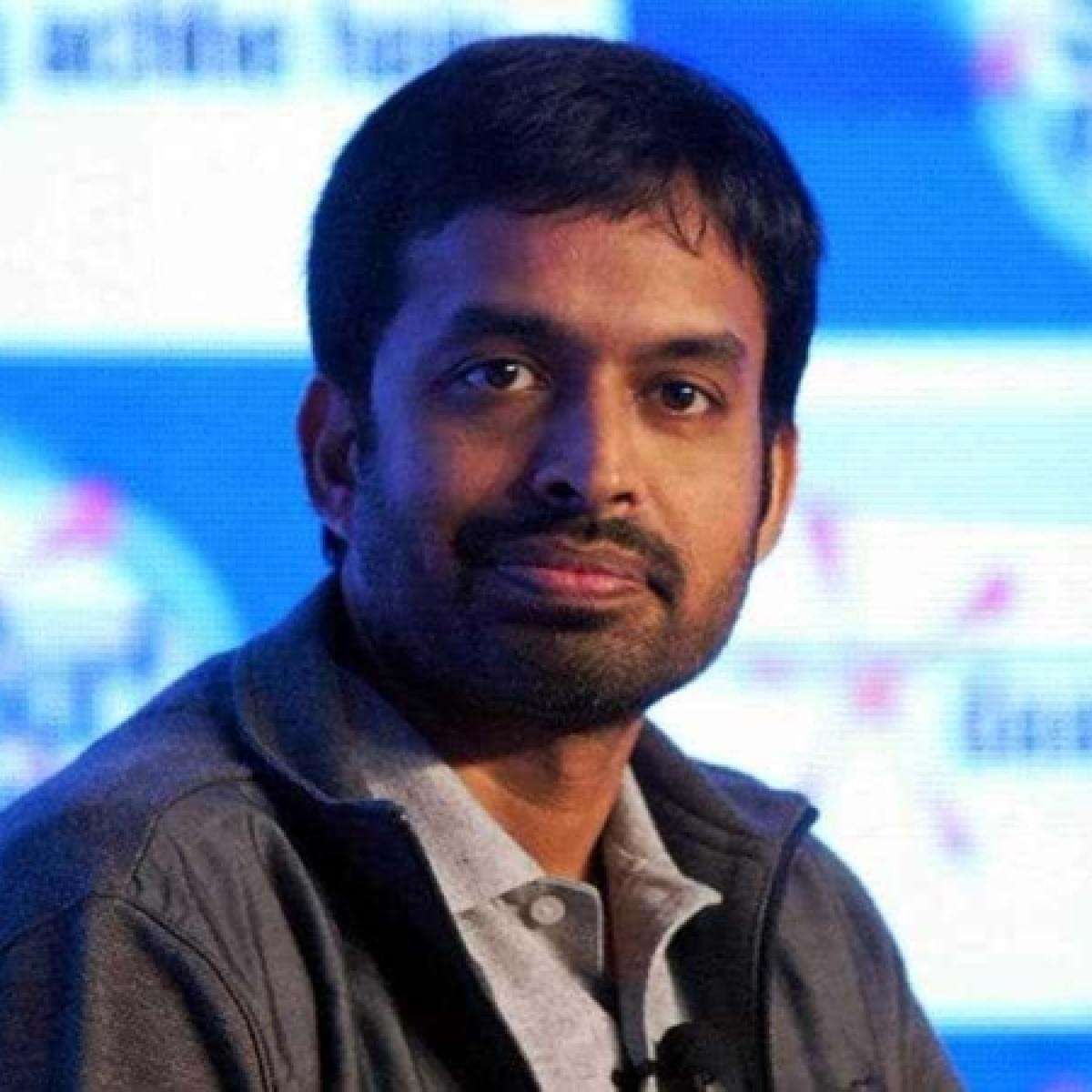 Will continue to coach: Pullela Gopichand