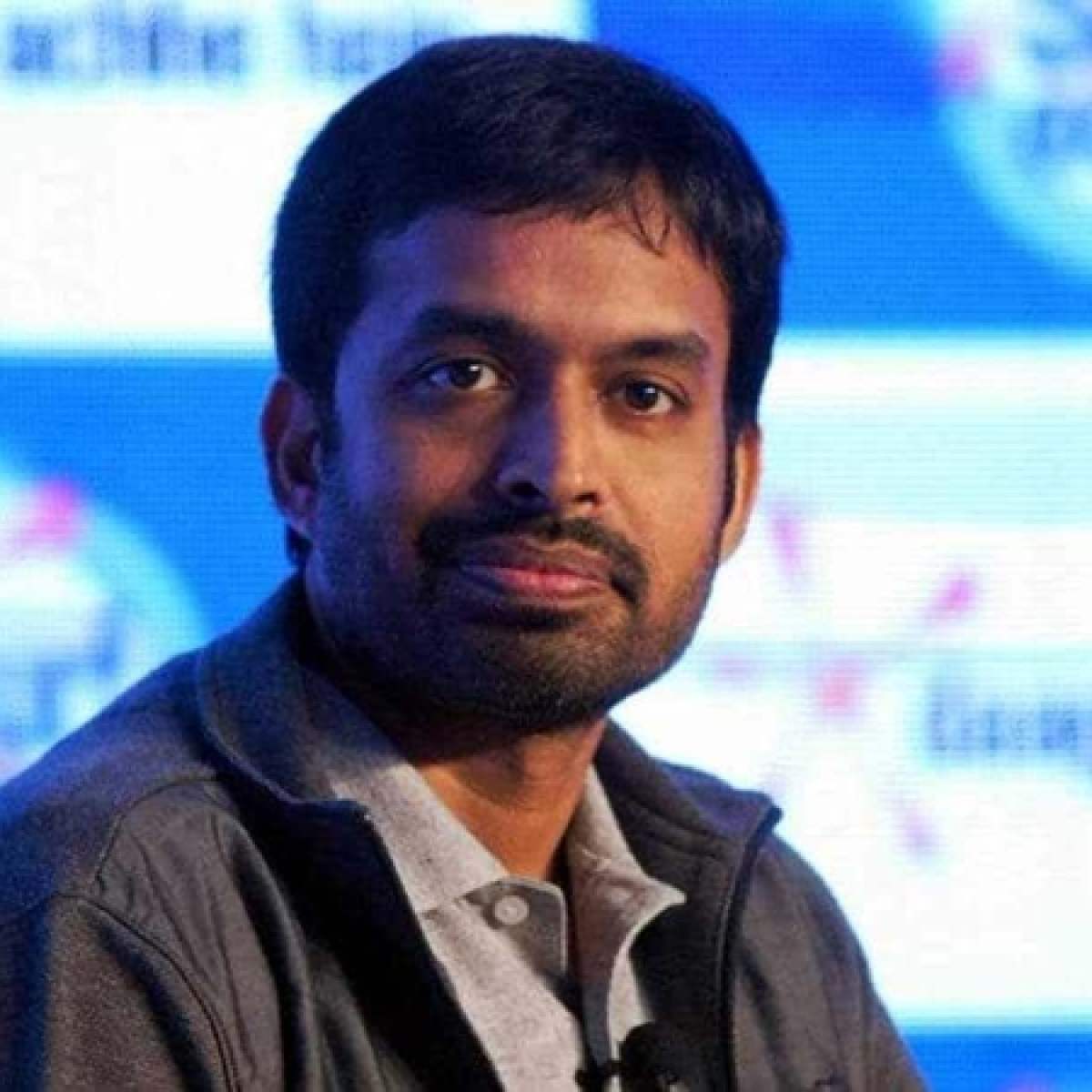 'Fund groups, not persons', Badminton coach Pullela Gopichand's suggestion