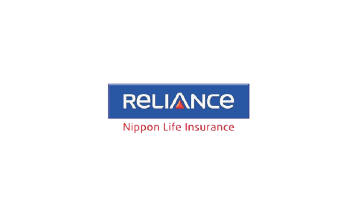 No need for fresh capital for Reliance Nippon Life Insurance, says CEO