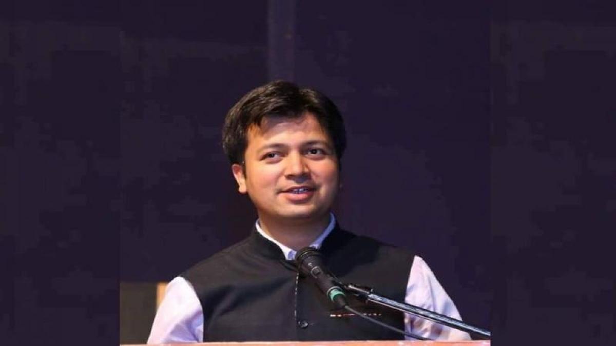 BHU must probe irregularities in Prof Firoze Khan's appointment: ABVP chief