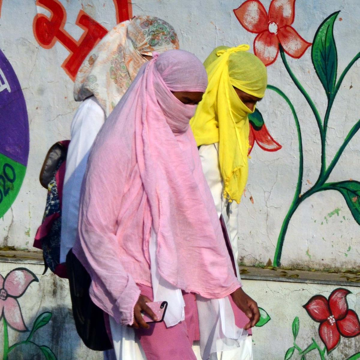 Bhopal: City overshots Delhi in terms of AQI