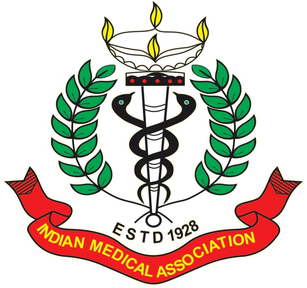 IMA's mental health guide for medical students