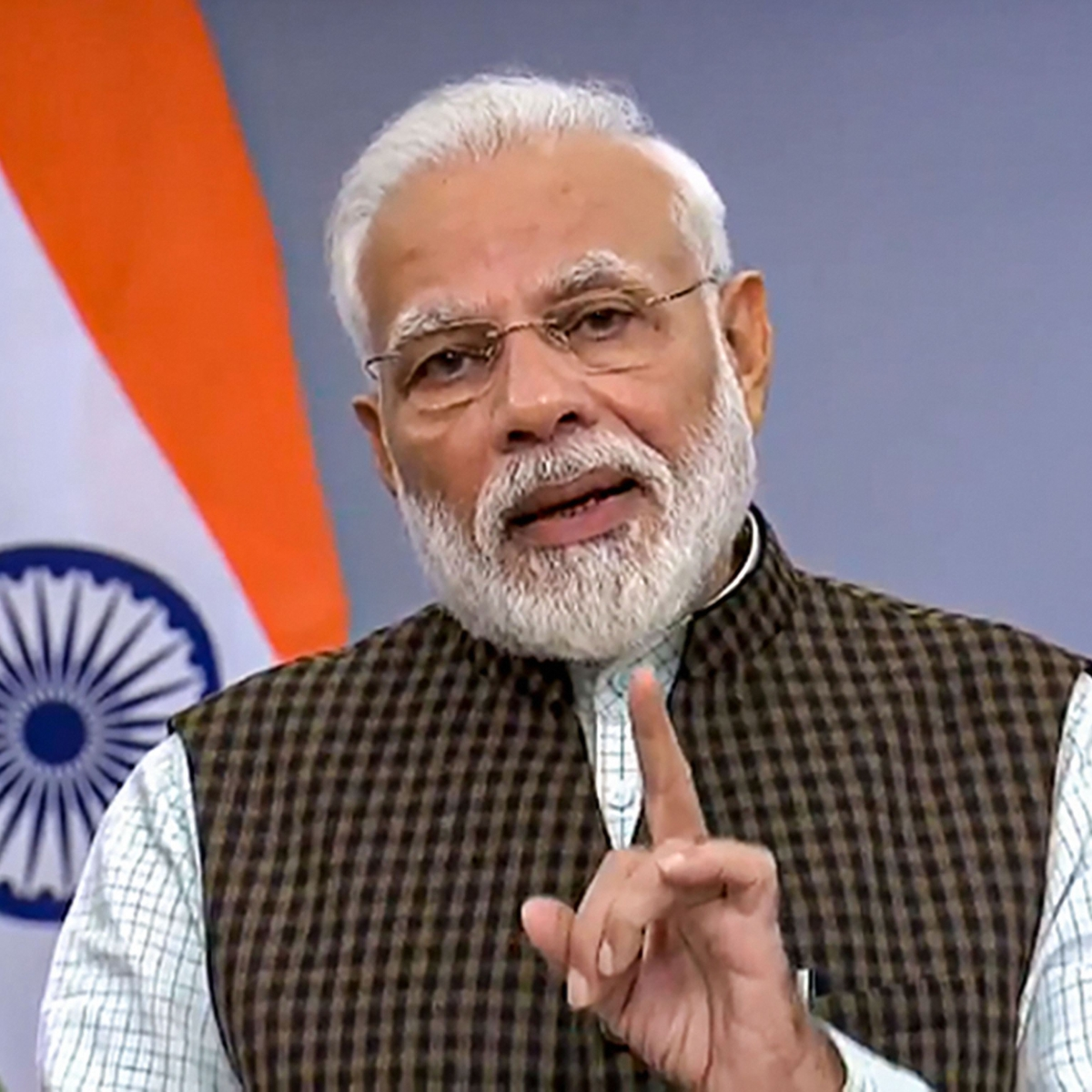 PM Modi to move away from temple-type politics