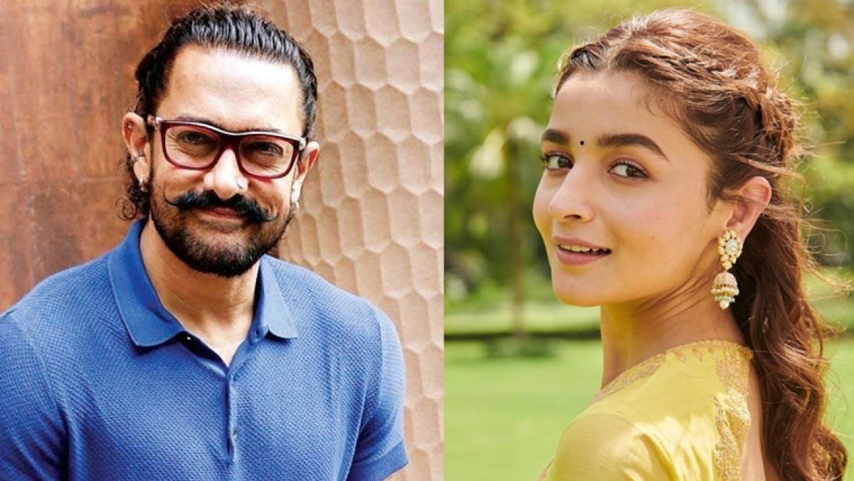Aamir Khan to Alia Bhatt: 10 Bollywood crorepatis who are college dropouts
