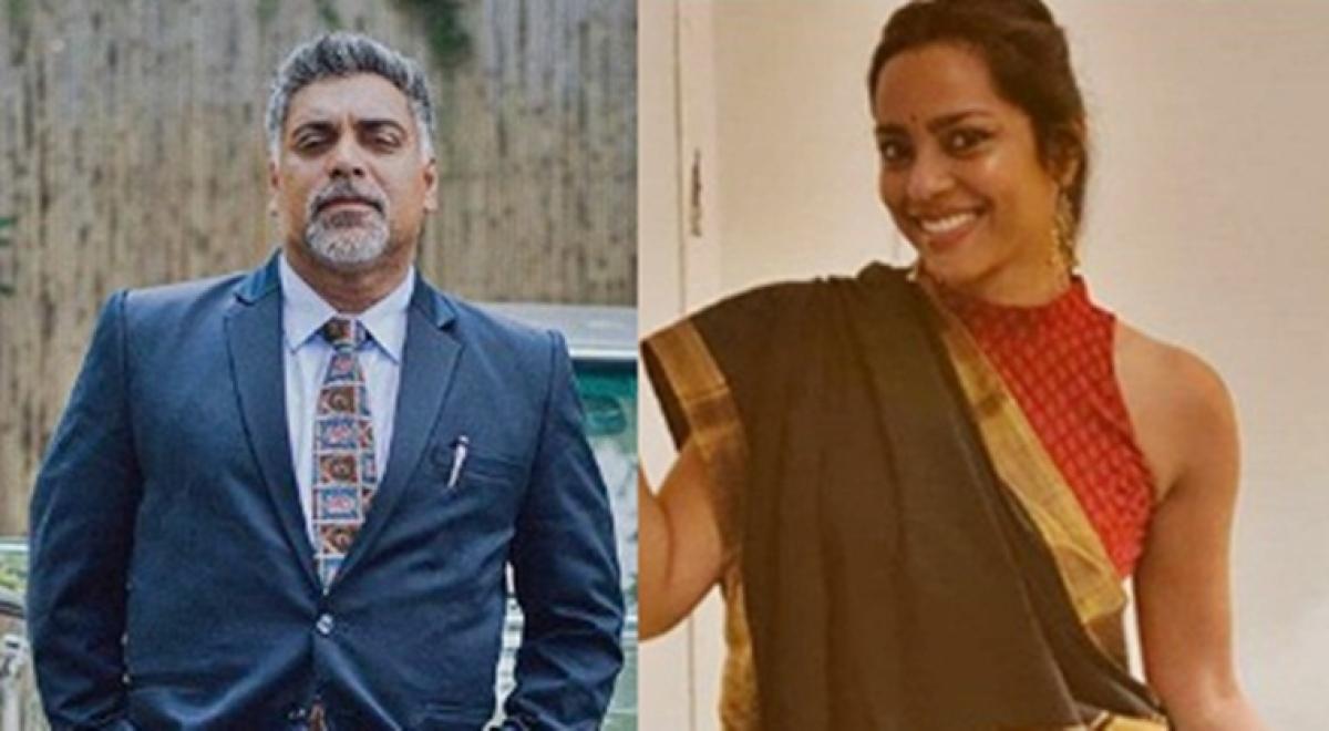 Ram Kapoor, Shahana Goswami join Tabu and Ishan Khattar for 'A Suitable Boy'