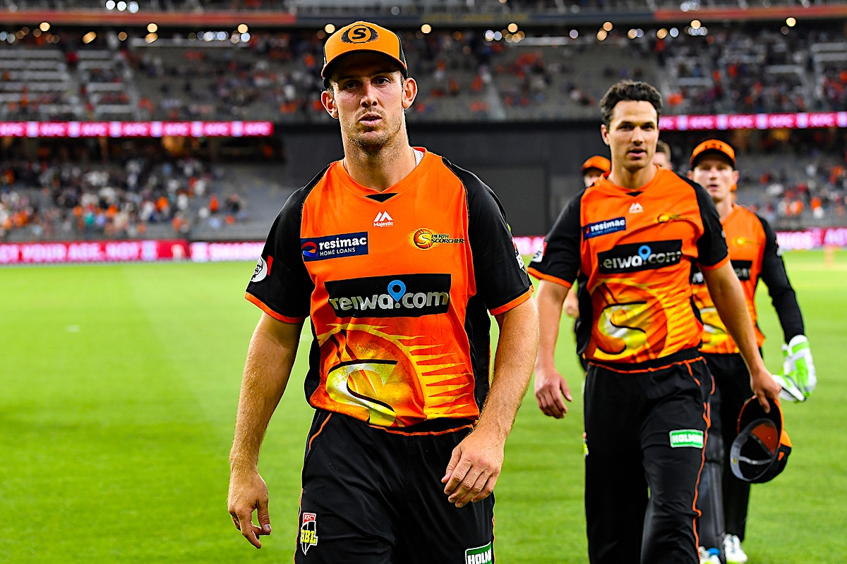 Perth Scorchers signs this England all-rounder for the ...