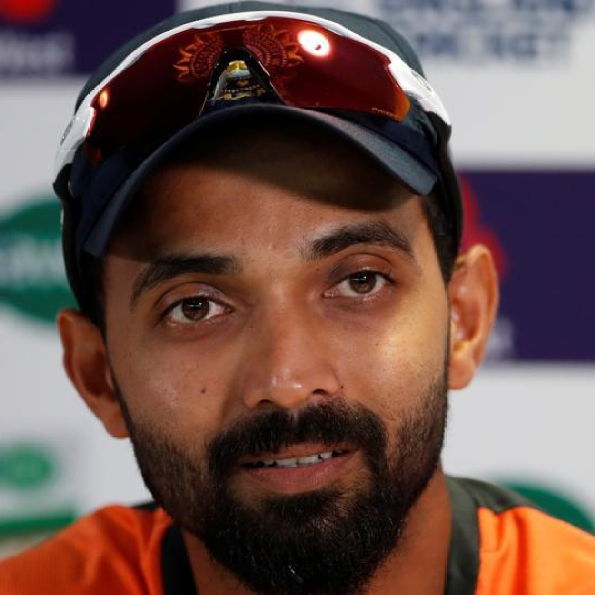 Ajinkya Rahane ready to play IPL behind closed doors amid coronavirus