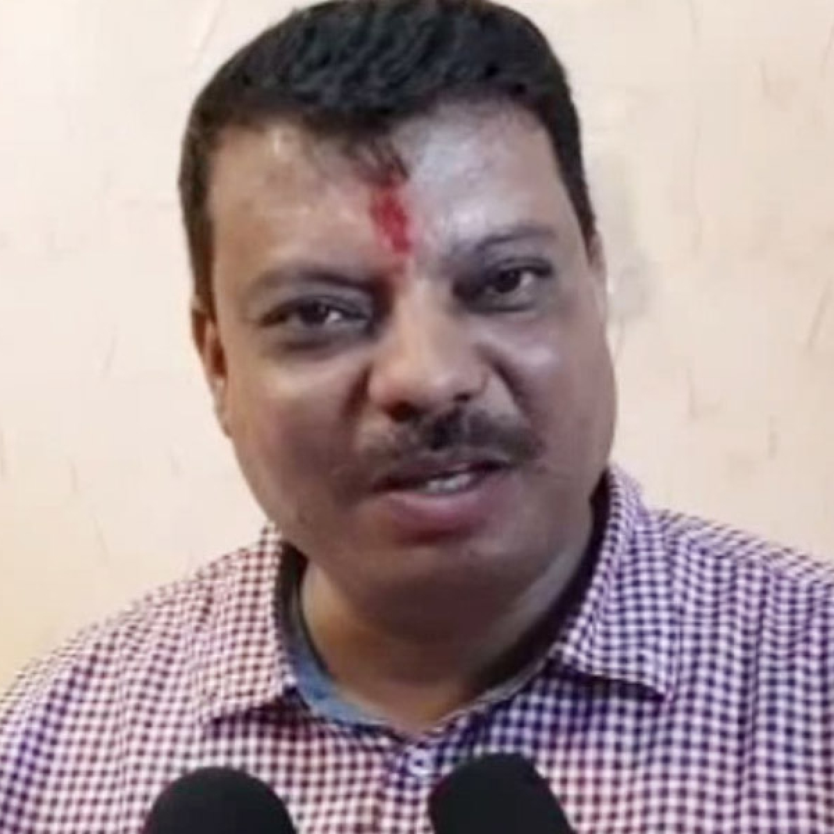 Bhopal: No action on Singhar