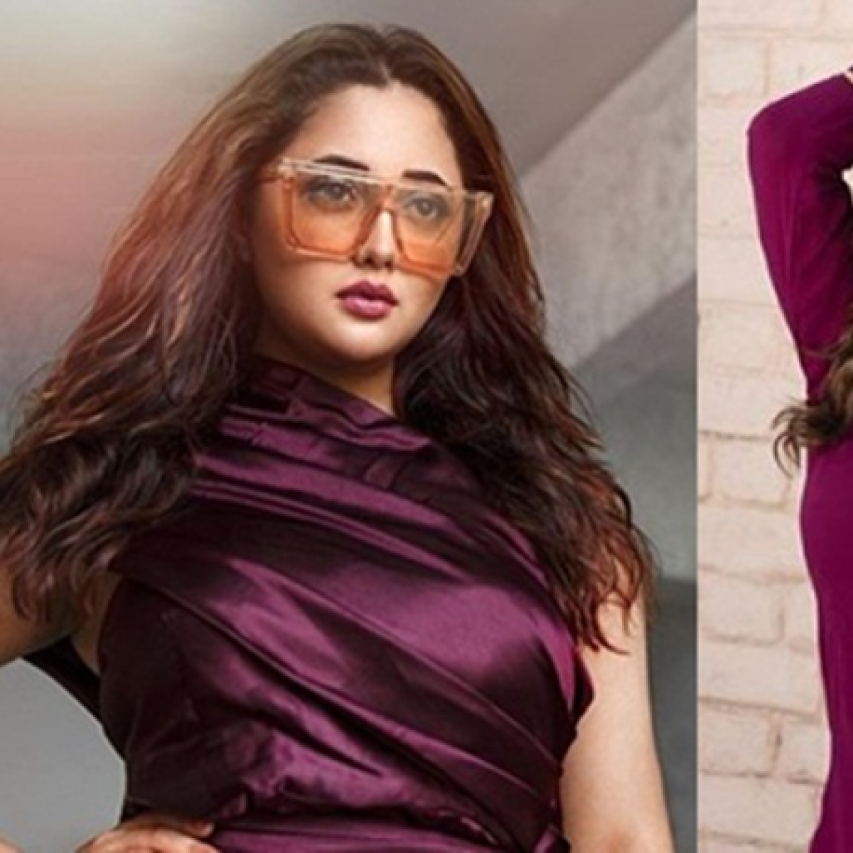 Bigg Boss 13: Rashami Desai calls Shehnaz Gill 'Punjab ki Rakhi Sawant'