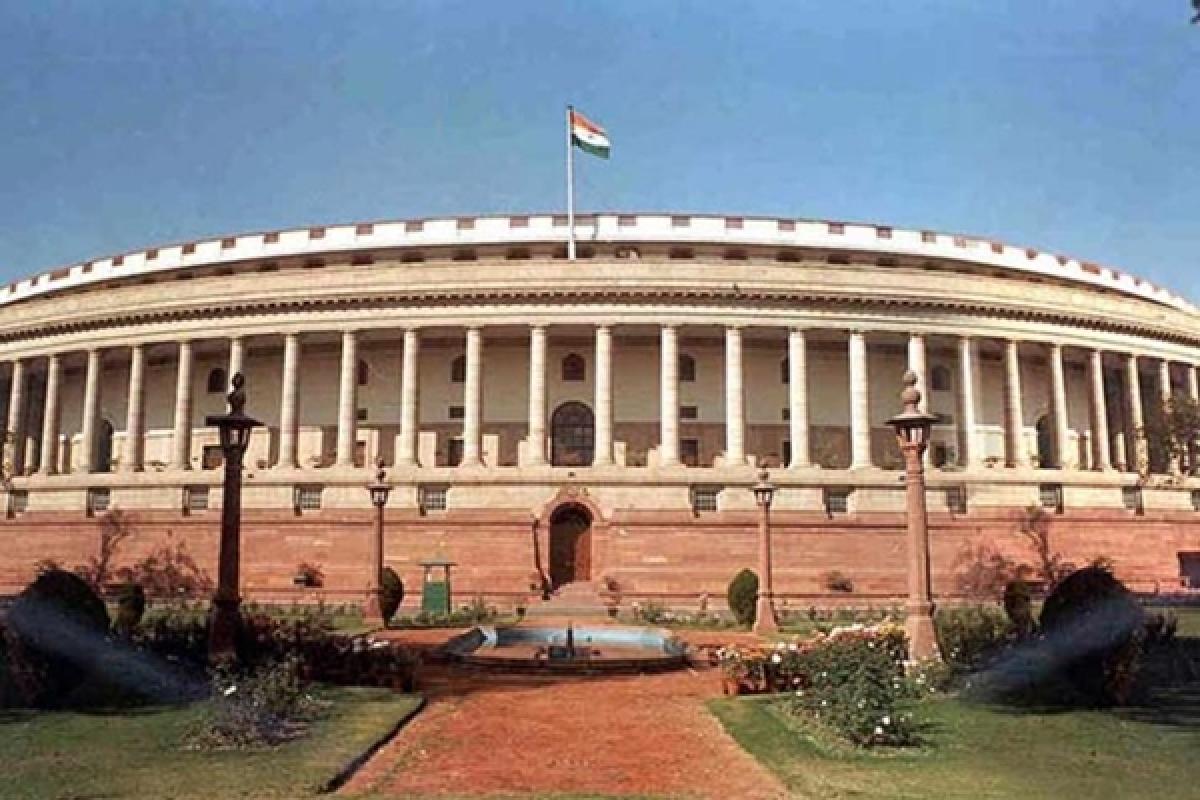 Shiv Sena member seeks Bharat Ratna for Savarkar, Birsa Munda
