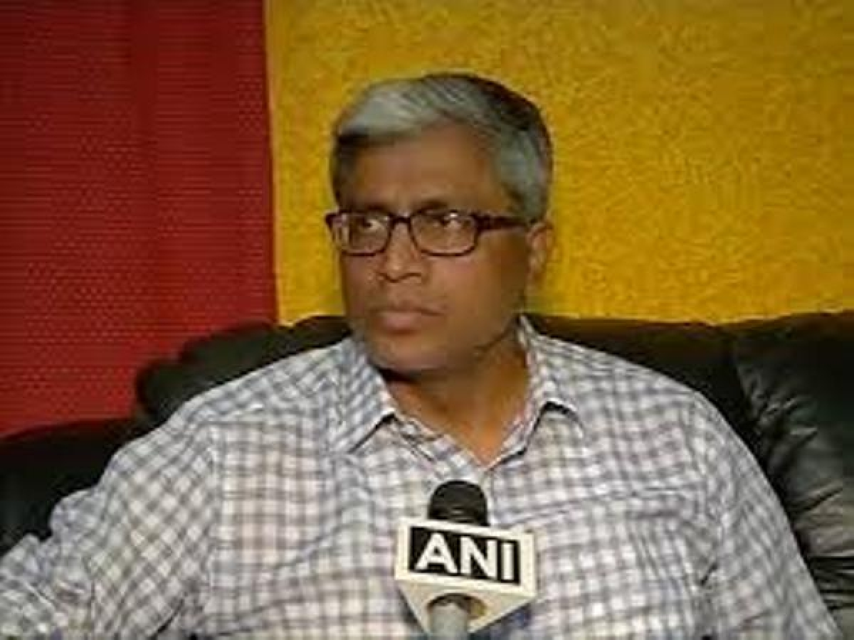 Why are AAP leaders mum on JNU protests: Ashutosh lashes out at Kejriwal and Co