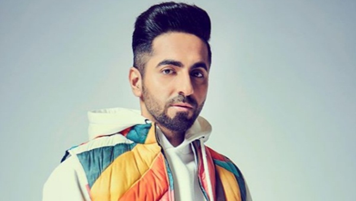 Mother's Day 2020: Ayushmann Khuranna has a special surprise for all the moms out there!