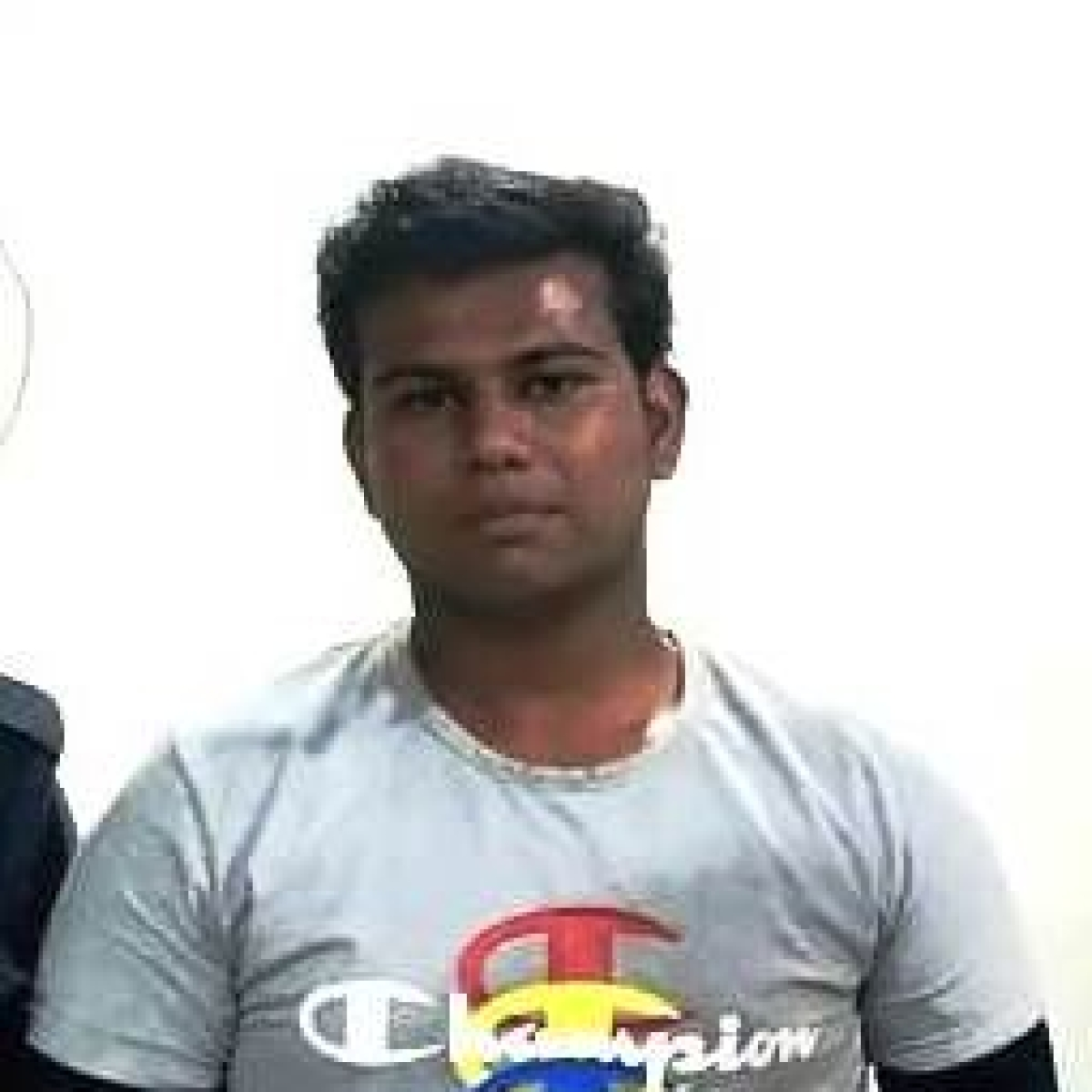 Ujjain: Miscreant arrested for pick pocketing