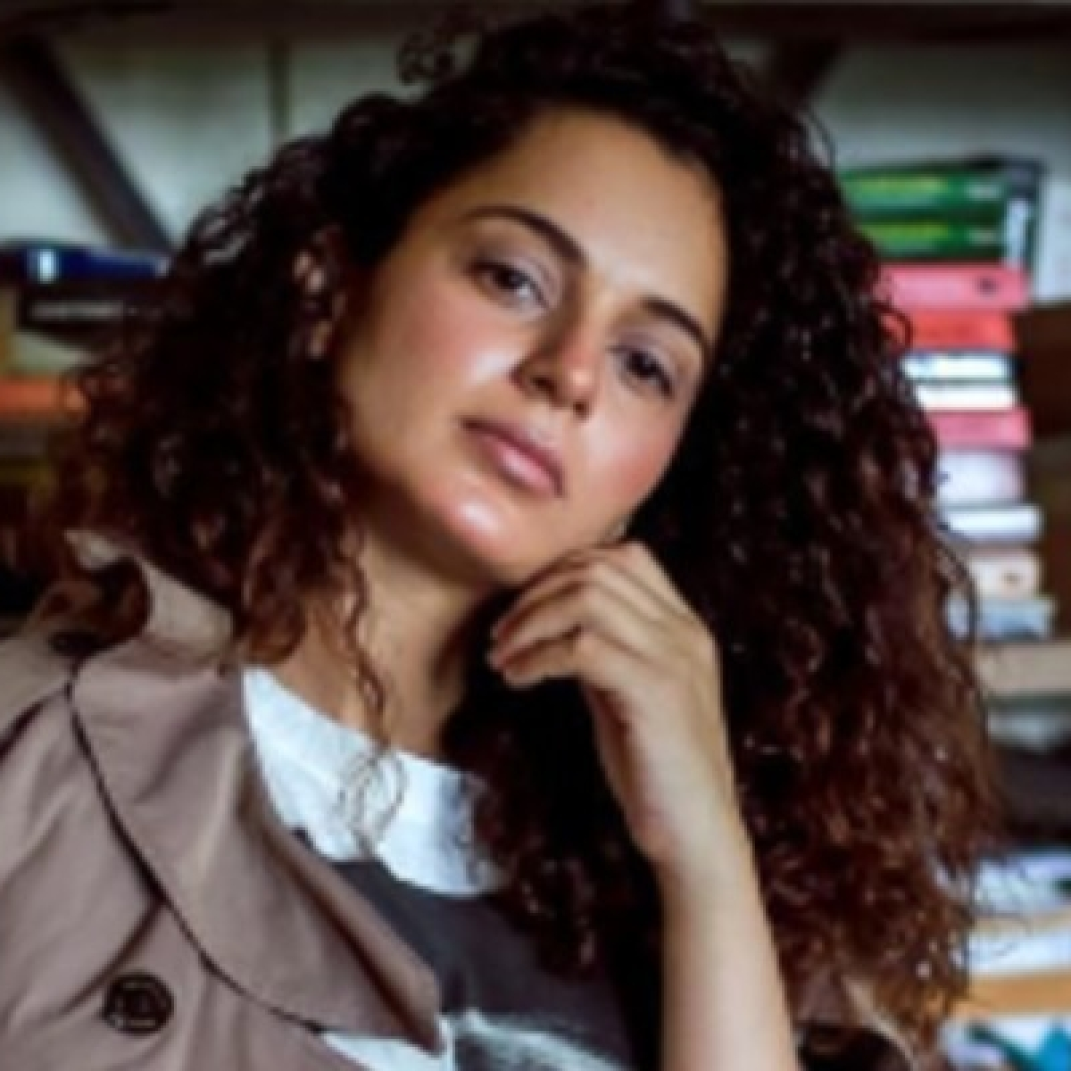 Kangana Ranaut's 'Dhaakad' not delayed, work will begin after 'Thalaivi'