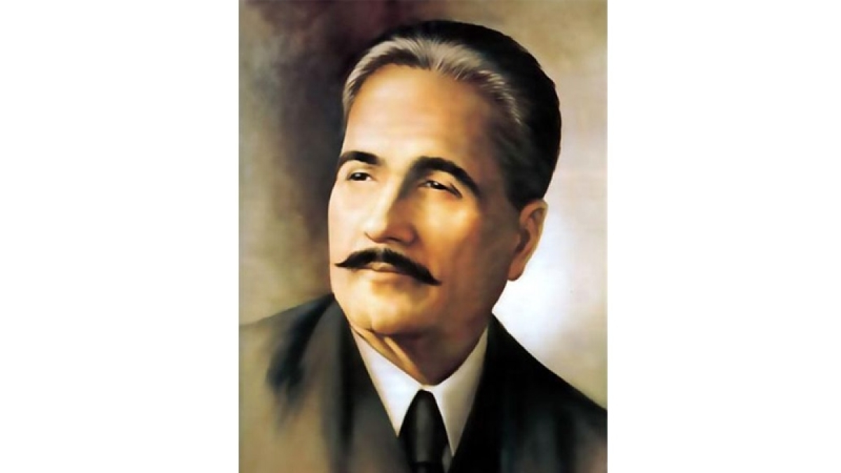 Book Review: Iqbal; Legacy of tolerance