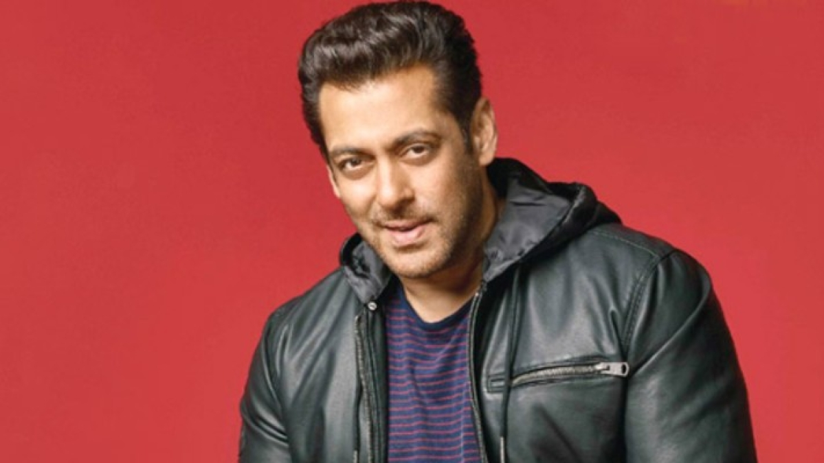 Salman Khan to get Rs 2 cr per day for his extended schedule on 'Bigg Boss 13'