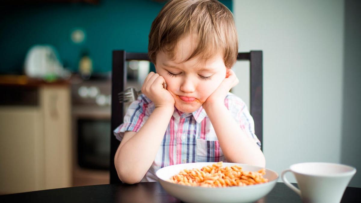 Behavioural issues in kids make them anti-social