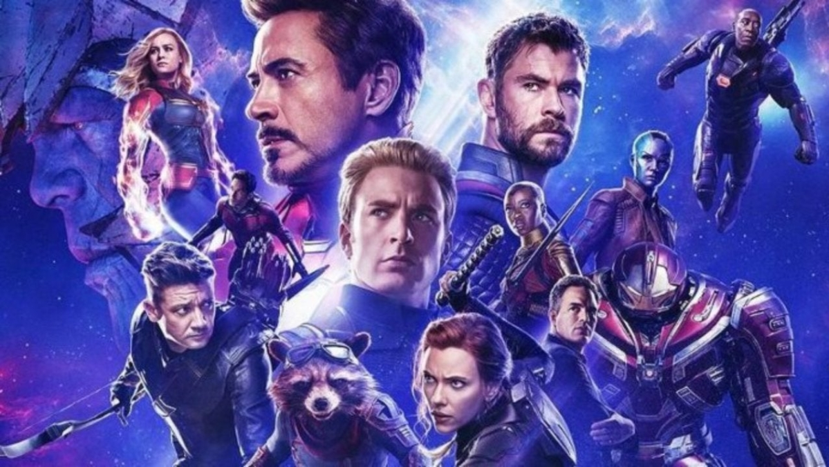 From 'Avengers Endgame' to 'Mission Mangal': List of movies to watch on Hotstar during coronavirus lockdown
