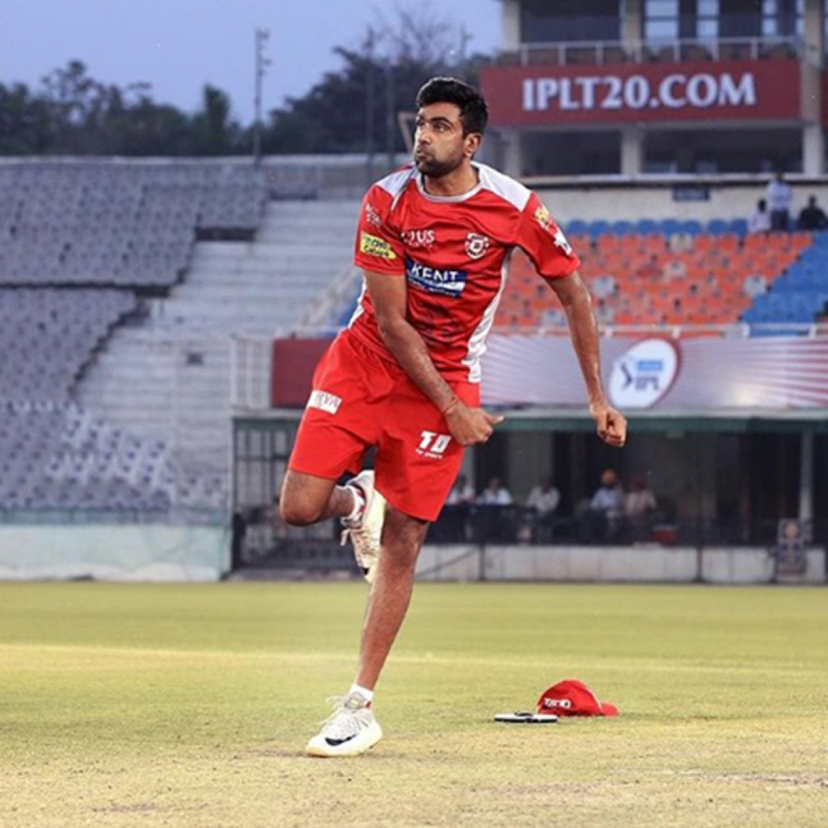 IPL 2020: Ashwin to capitalise with Delhi  in the coming season