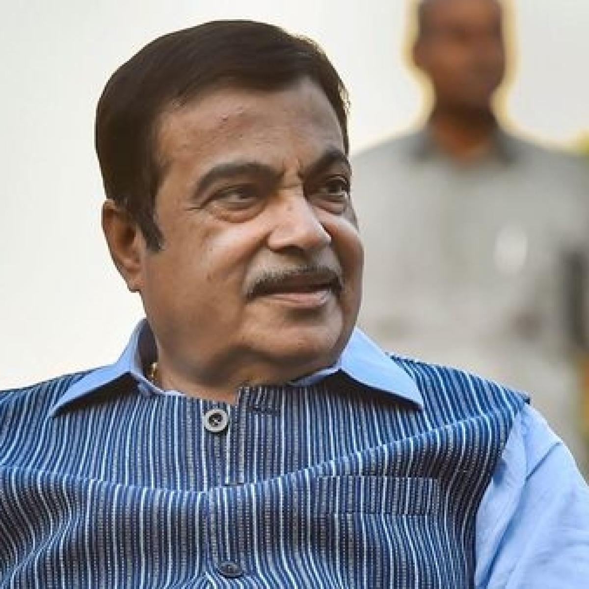 'Anything can happen in cricket and politics': Nitin Gadkari on Maharashtra impasse