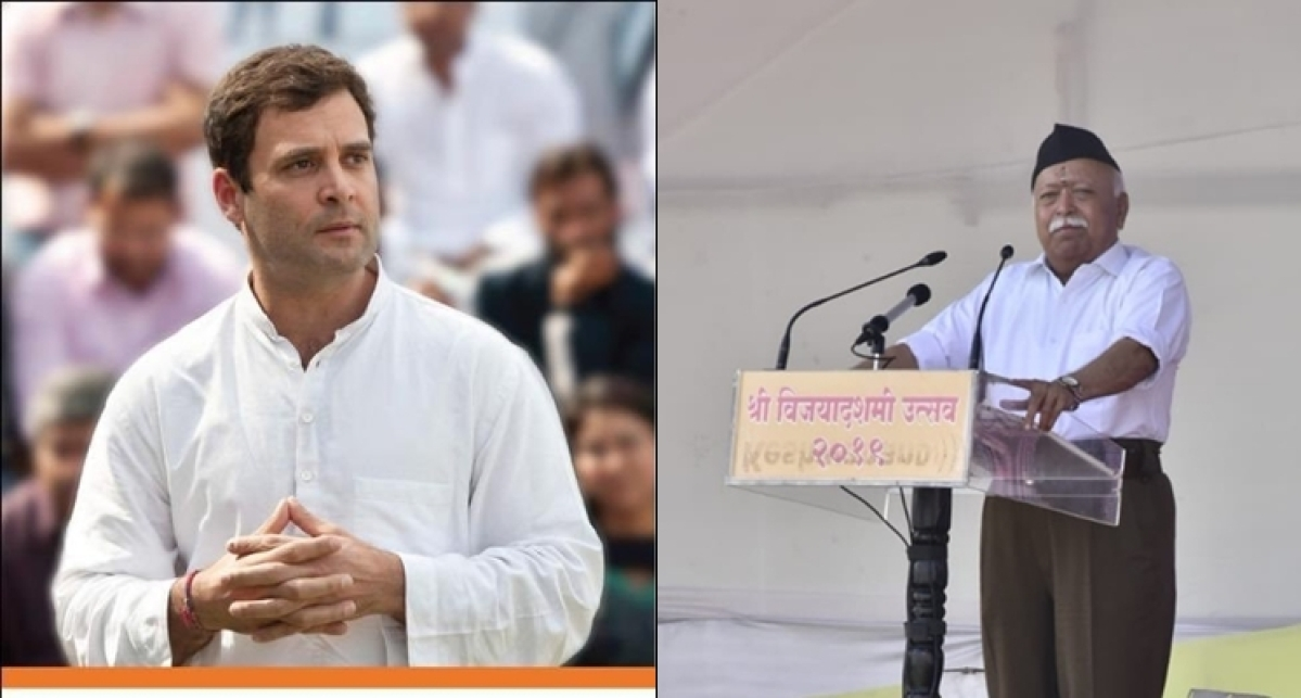 India says no to RCEP: When Congress and RSS were on the same page against Modi govt