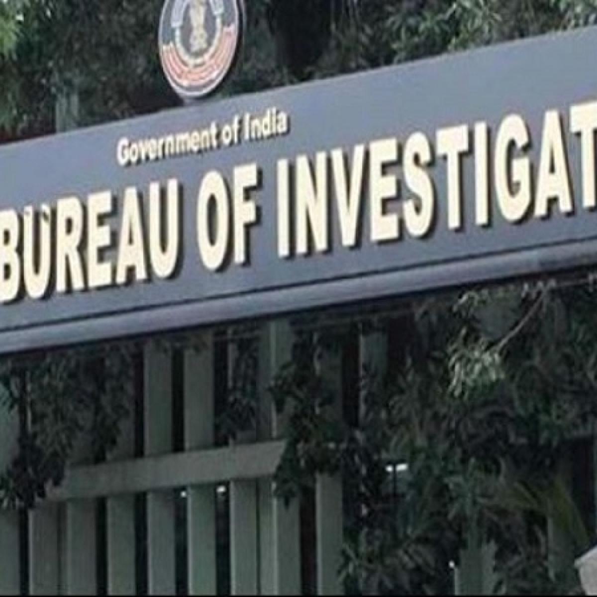 Ponzi schemes: CBI arrests CMD, director of Jugantor group