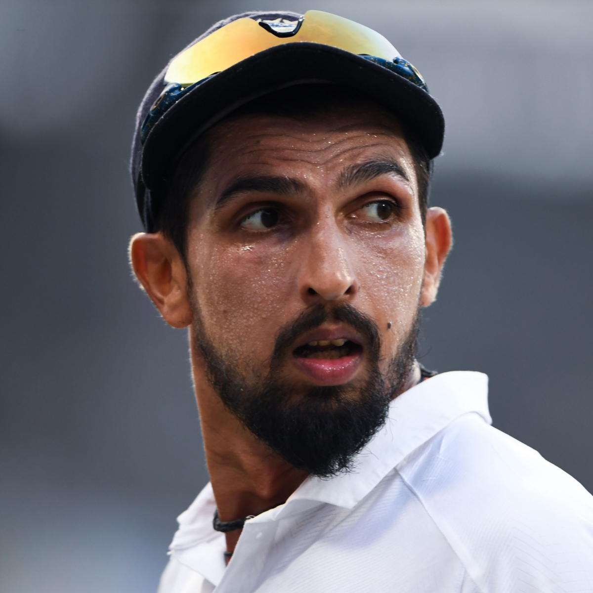 NZ vs IND: Ishant Sharma suffers from ankle injury, likely to miss 2nd Test