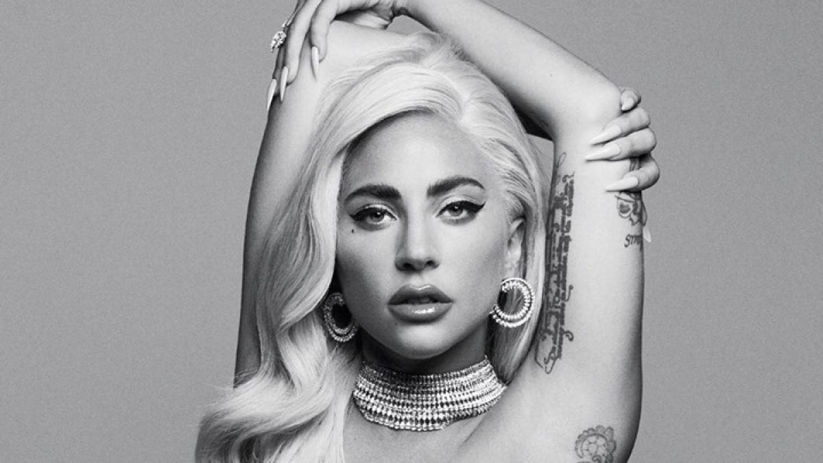 Lady Gaga on George Floyd's death: Calls Donald Trump 'racist and a fool'