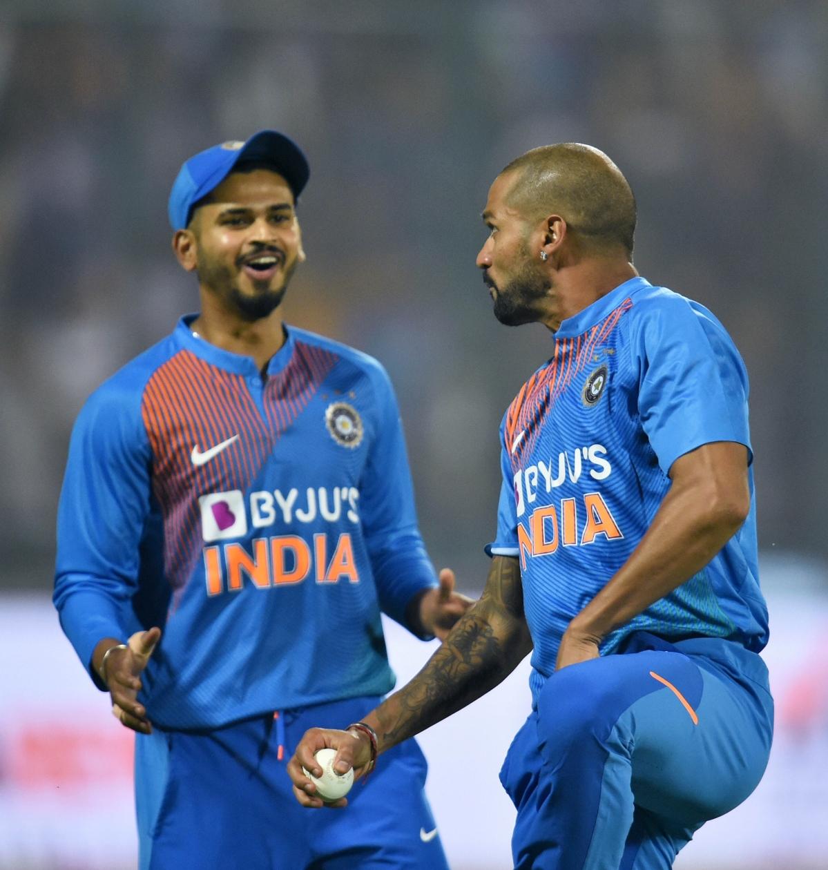 India vs Bangladesh: Time to ride the cyclone