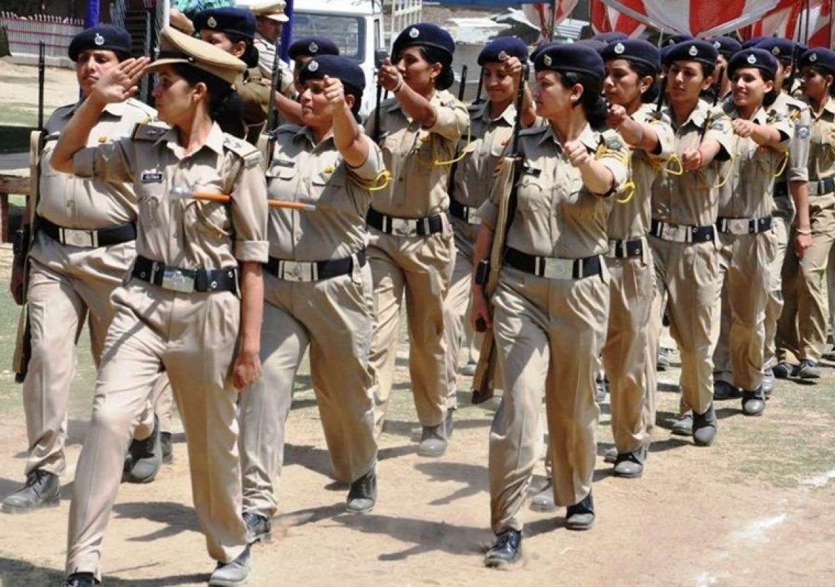West Bengal Police SI Result 2019: State police releases SI result for written exam; check at wbpolice.gov.in