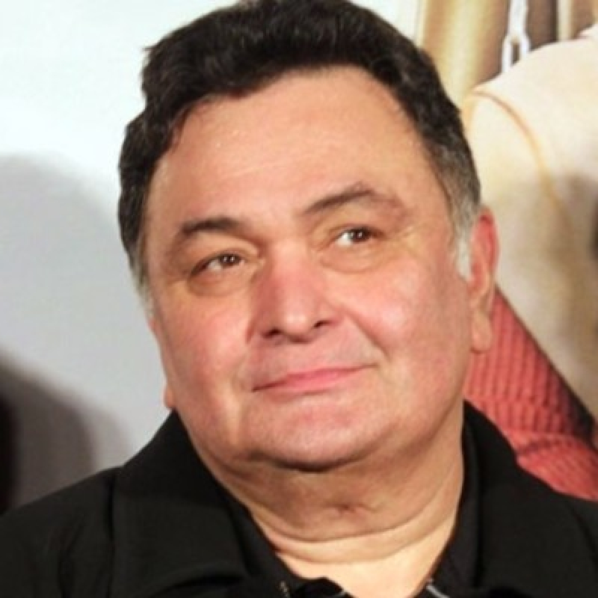 Rishi Kapoor wants places to be named after artists instead of politicians