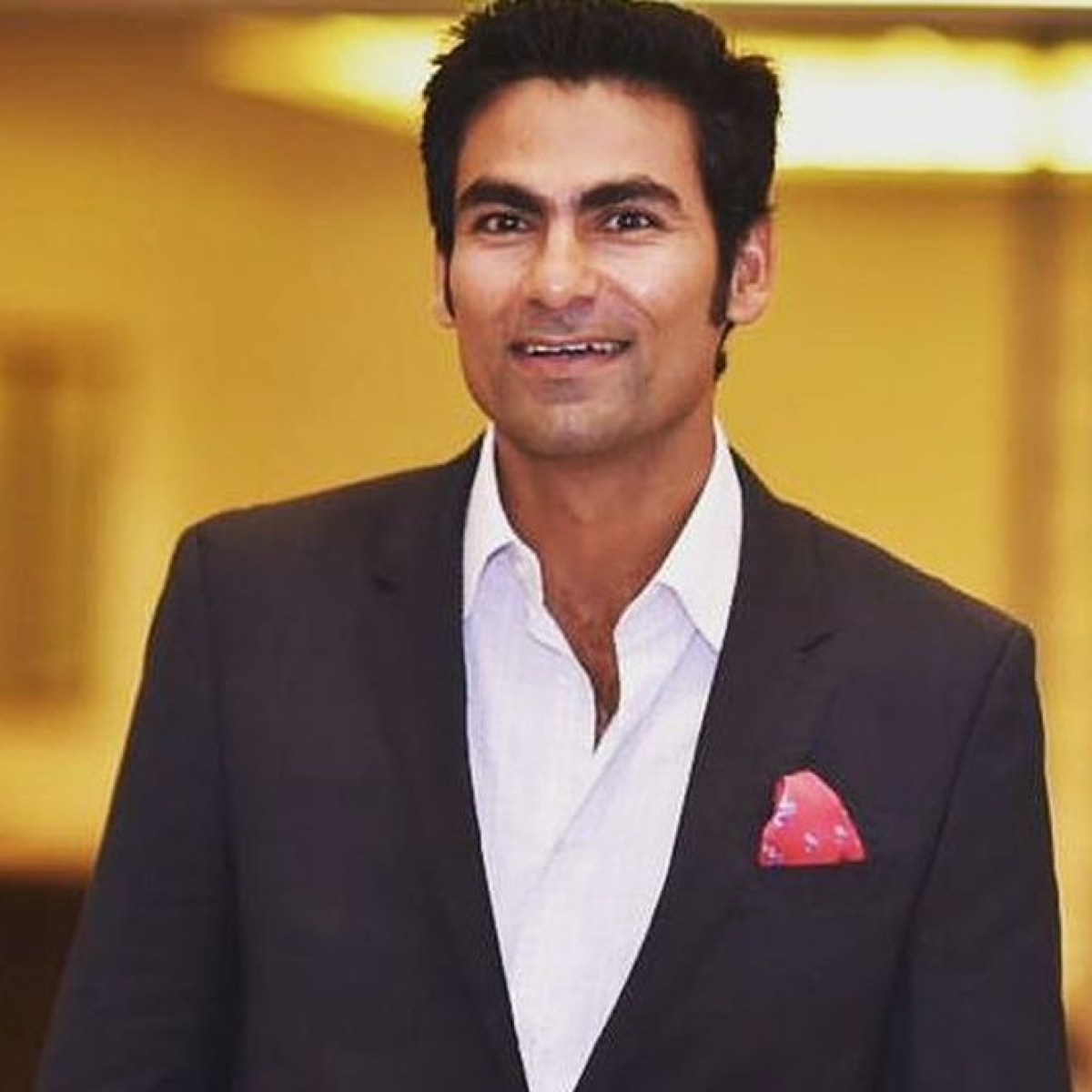 'Hate should not come in the way of love and unity': Mohammad Kaif on Ayodhya Ram temple ceremony