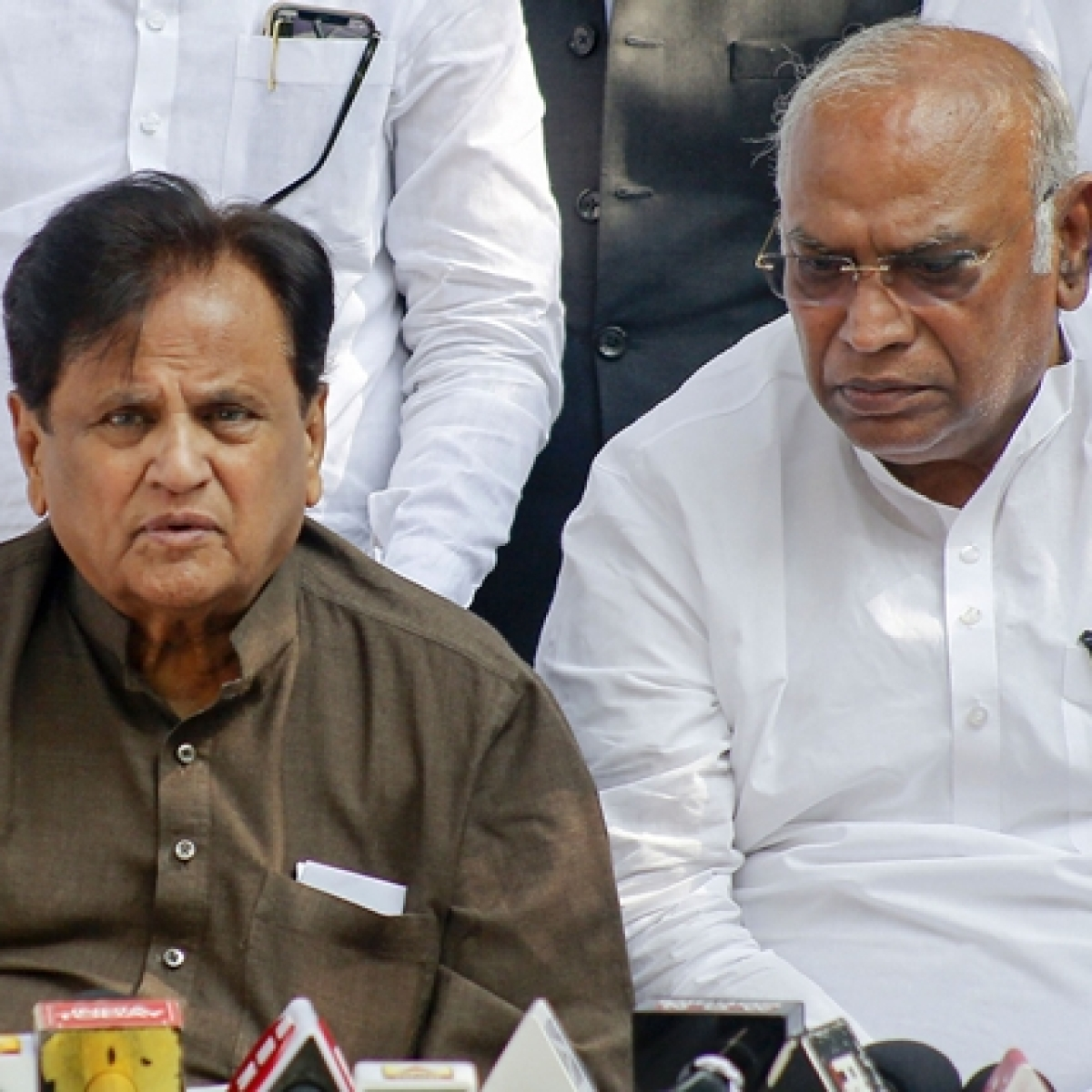 Rajasthan govt calls special Assembly session to oppose CAA