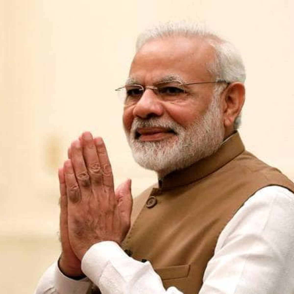Amul thanks PM Narendra Modi for saying no to RCEP