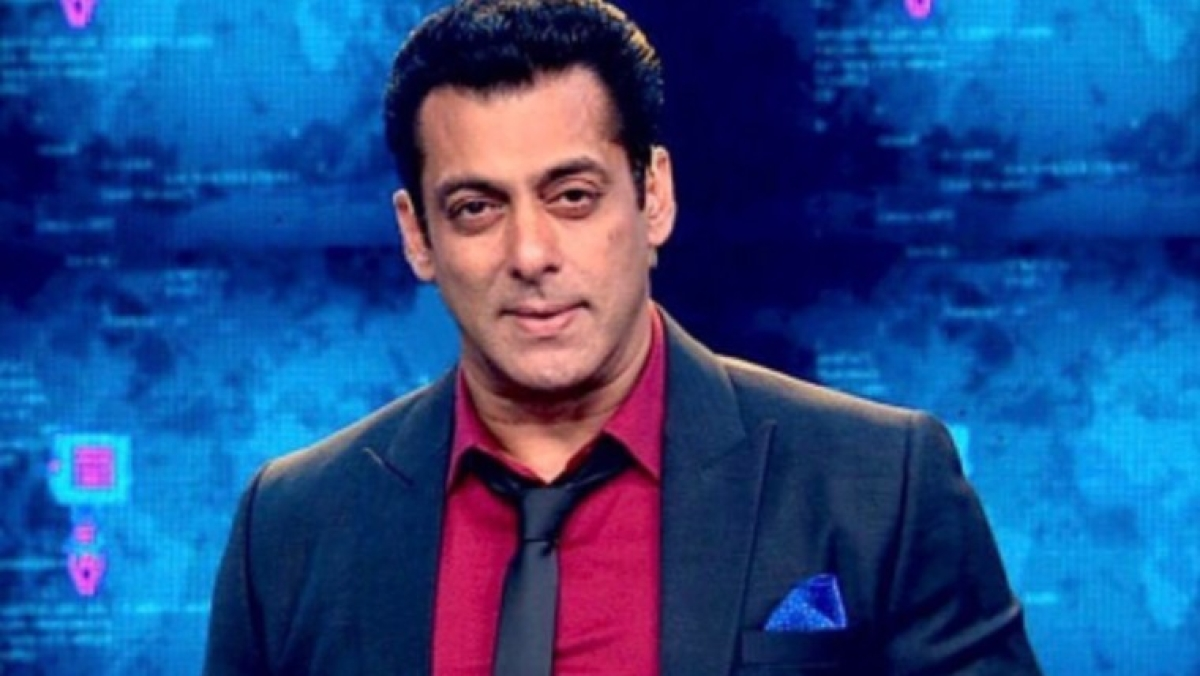 'Bigg Boss 14' contestants to stay in quarantine before entering the house, won't get to meet Salman Khan: Report