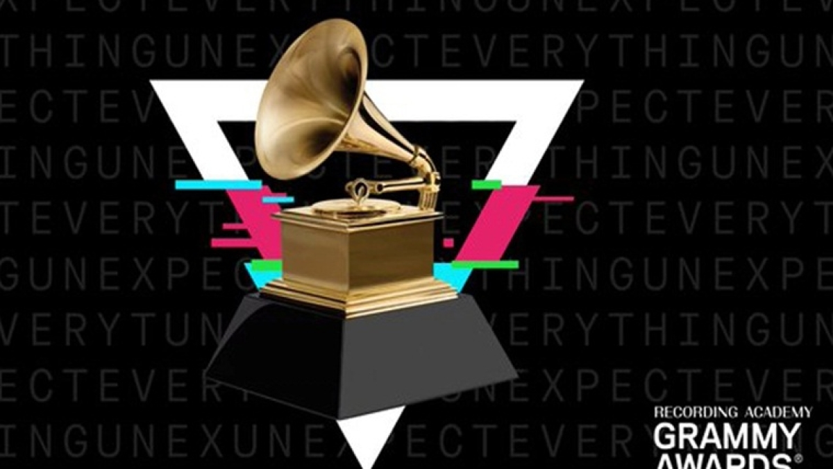 Complete list of  2020 Grammy Award Nominations