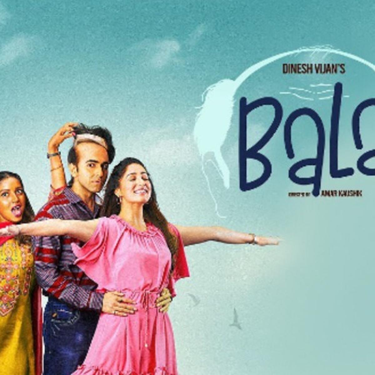 'Bala' Box Office Collection Day 2: Ayushmann starrer crosses 25 Cr mark