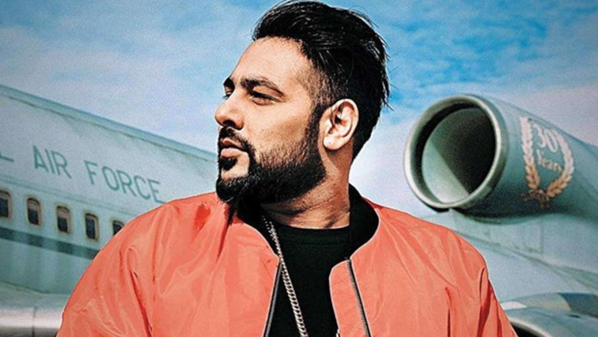 Rap sensation Badshah donates Rs 25 lakh to PM-CARES fund to fight COVID-19