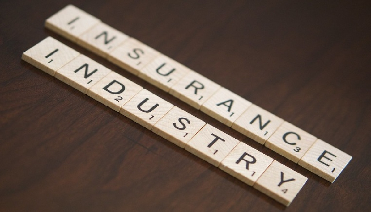 Indian insurance industry to witness huge increase in new products
