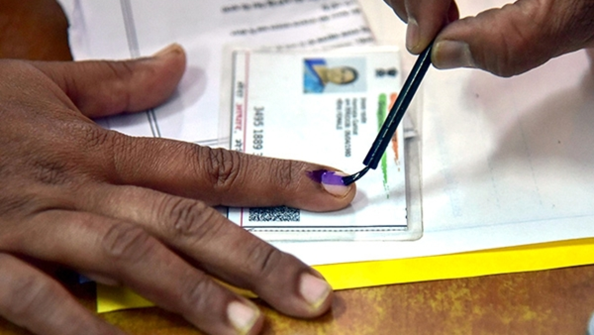 Delhi elections 2020: How to cast vote without voter ID card, here's a list of documents you need
