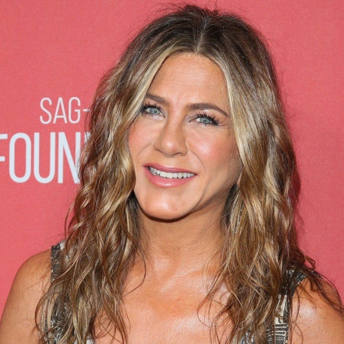 Jennifer Aniston on getting Emmy nod for first time in 11 years