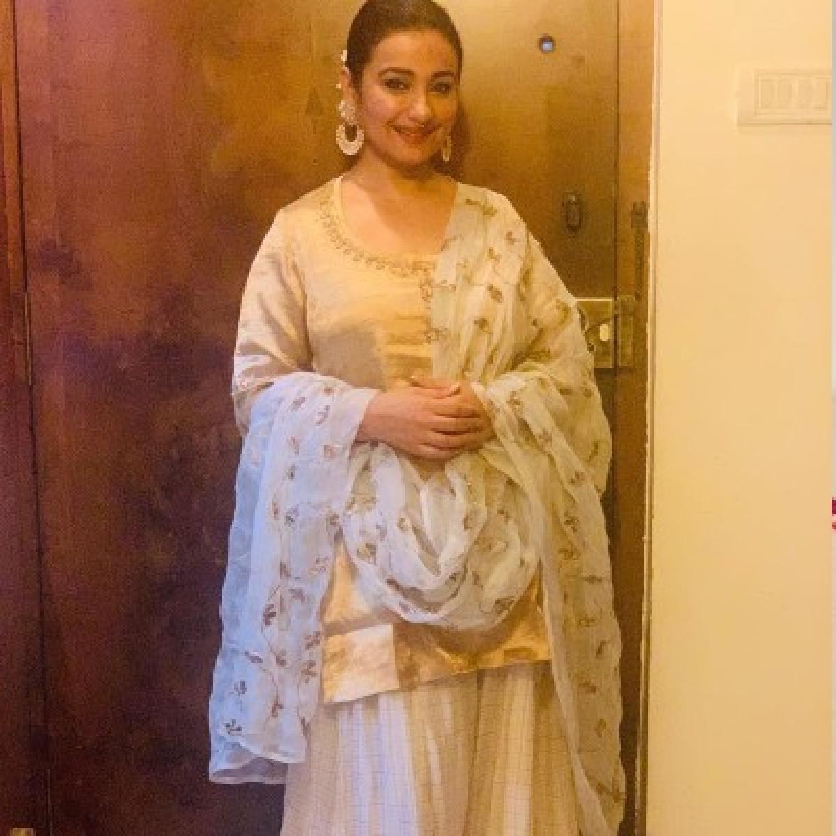 Urmila Matondkar, Divya Dutta pay condolences to Shabana Azmi, family after Shaukat Kaifi's demise