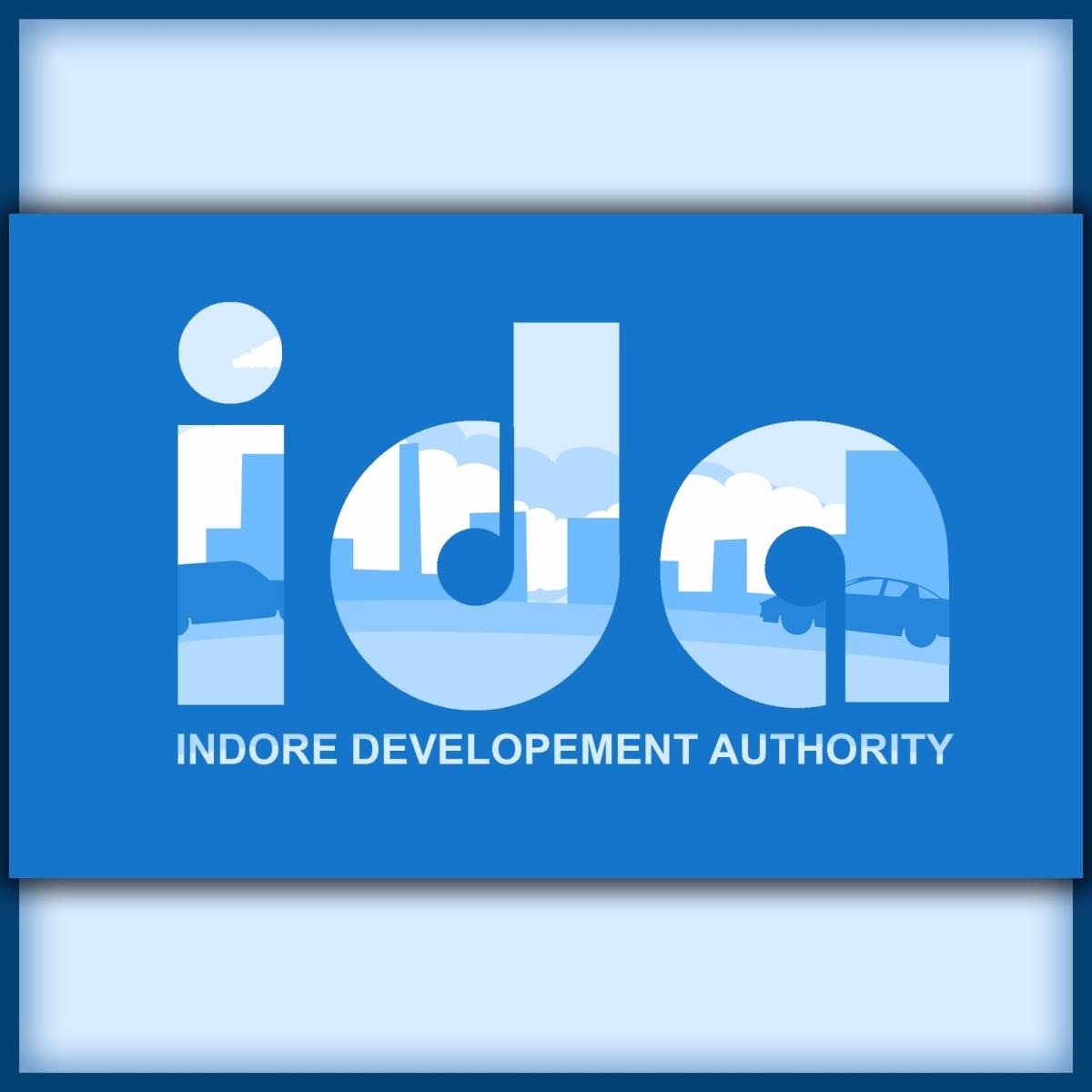 Indore: IDA board meeting today