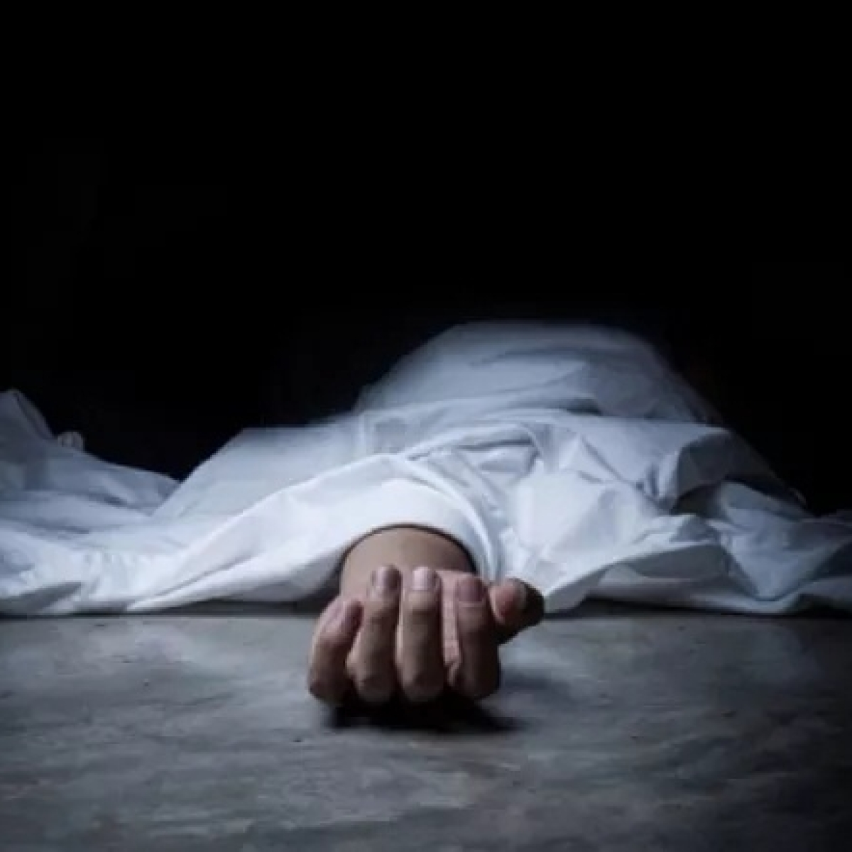 Mumbai: 41-year-old businessman commits suicide after harassment by bank recovery agents