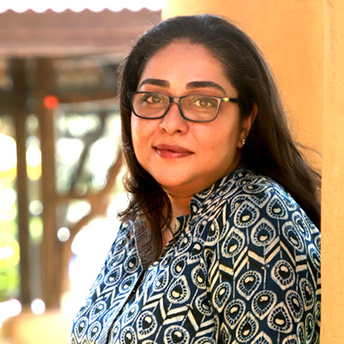 Meghna Gulzar Birthday Special: Not just 'Chhapaak' and 'Raazi' - here are some masterpieces by the filmmaker